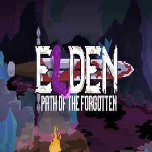 Kaufe Elden Path of the Forgotten Nintendo Switch Preisvergleich