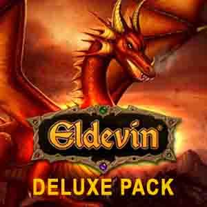 Eldevin Deluxe Pack Key Kaufen Preisvergleich