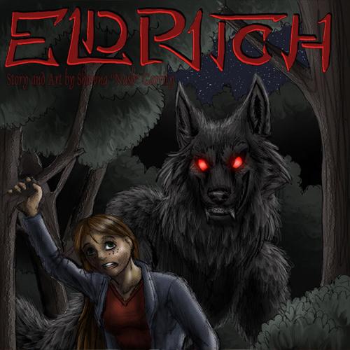 Eldritch Key Kaufen Preisvergleich