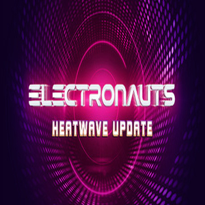 Electronauts VR Music Key kaufen Preisvergleich