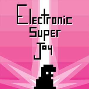 Kaufe Electronic Super Joy Nintendo Switch Preisvergleich