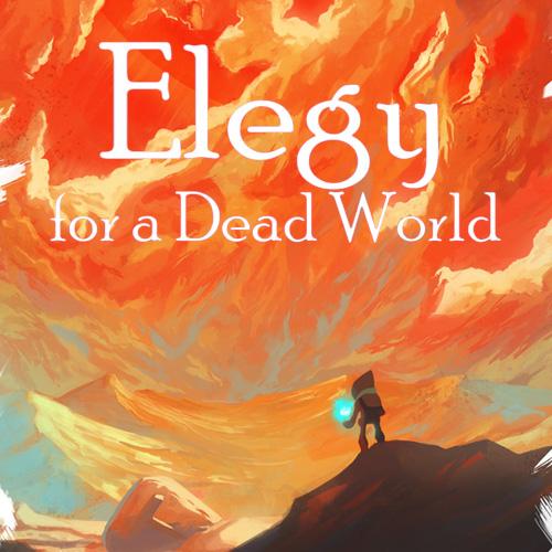 Elegy for a Dead World Key Kaufen Preisvergleich