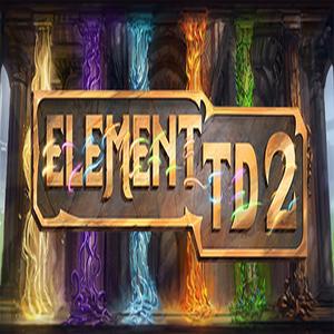Element TD 2 Multiplayer Tower Defense Key kaufen Preisvergleich