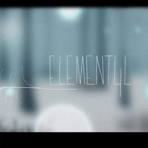 Element4l Key Kaufen Preisvergleich