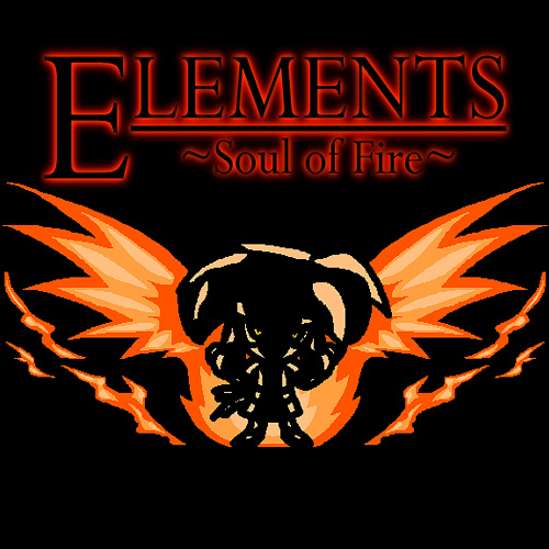 Elements Soul of Fire Key Kaufen Preisvergleich