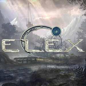 Elex PS4 Code Kaufen Preisvergleich