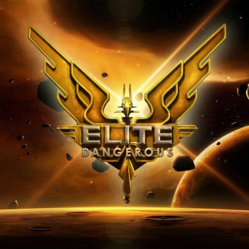 Elite Dangerous Xbox One Code Kaufen Preisvergleich