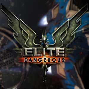 Elite Dangerous Pilot Starter Pack Key Kaufen Preisvergleich
