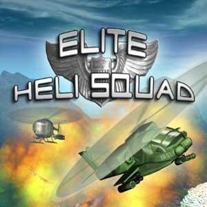Elite Helisquad Key Kaufen Preisvergleich