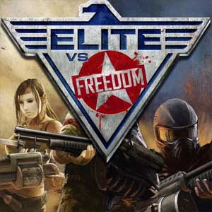 Elite vs Freedom Key Kaufen Preisvergleich