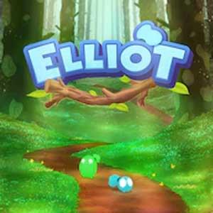 Kaufe Elliot Xbox Series Preisvergleich