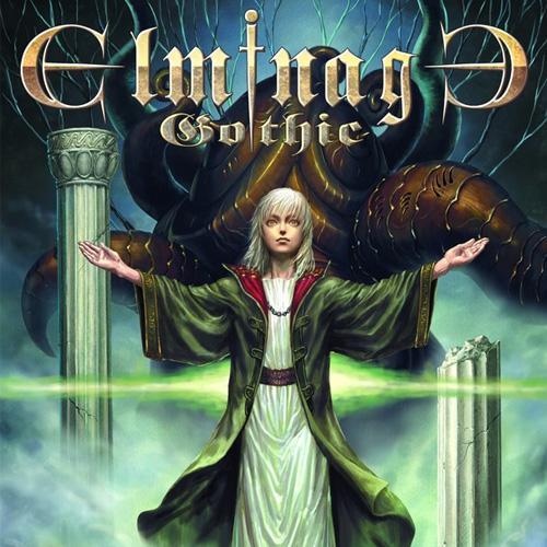 Elminage Gothic Key Kaufen Preisvergleich