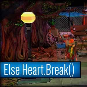 Else Heart Break Key Kaufen Preisvergleich