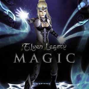 Elven Legacy Magic Key Kaufen Preisvergleich