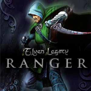 Elven Legacy Ranger Key Kaufen Preisvergleich