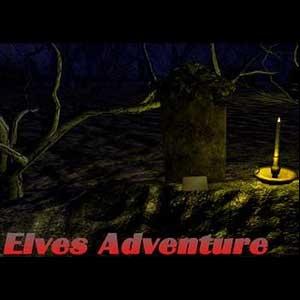 Elves Adventure Key Kaufen Preisvergleich