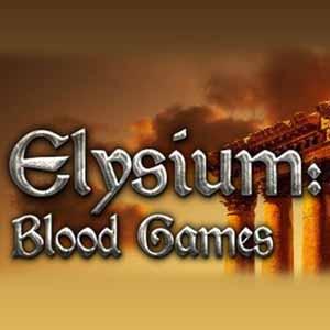 Elysium Blood Games Key Kaufen Preisvergleich