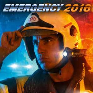 Emergency 2016 Key Kaufen Preisvergleich
