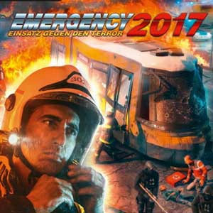 Emergency 2017 Key Kaufen Preisvergleich