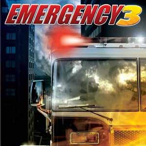 Emergency 3 Key Kaufen Preisvergleich