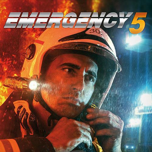 Emergency 5 Key Kaufen Preisvergleich