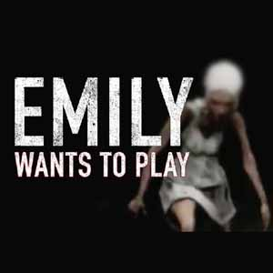 Emily Wants To Play Key Kaufen Preisvergleich