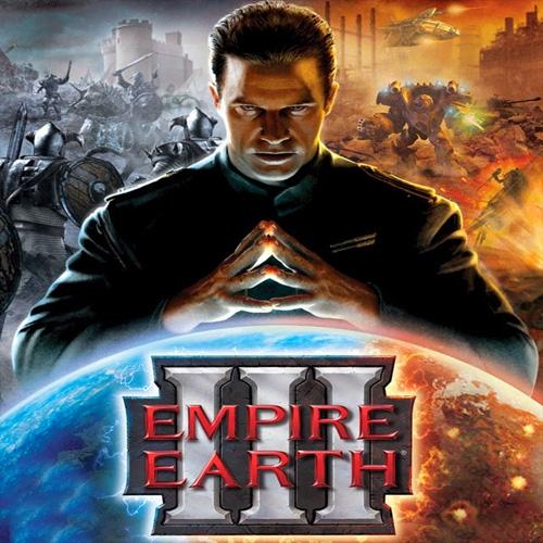 Empire Earth 3 Key Kaufen Preisvergleich