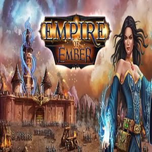 Empire of Ember