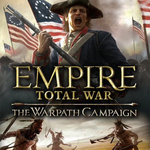 Empire Total War The Warpath Key Kaufen Preisvergleich