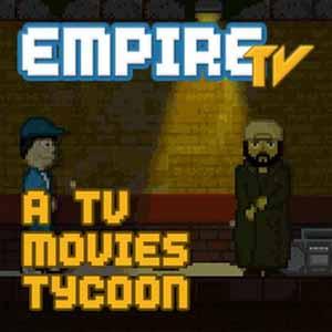 Empire TV Tycoon Key Kaufen Preisvergleich