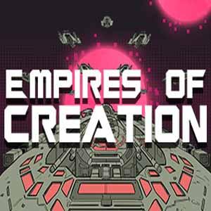 Empires Of Creation Key Kaufen Preisvergleich