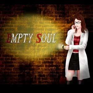 Empty Soul Key Kaufen Preisvergleich