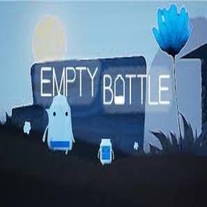 EmptyBottle