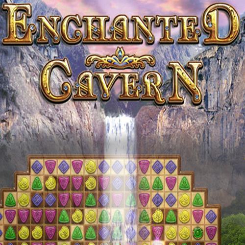 Enchanted Cavern Key Kaufen Preisvergleich