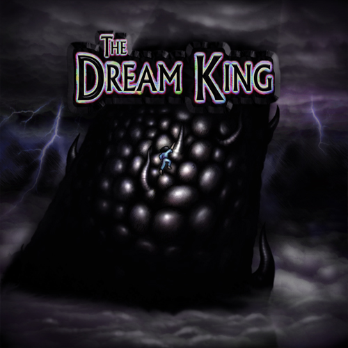 Endica 7 The Dream King Key Kaufen Preisvergleich