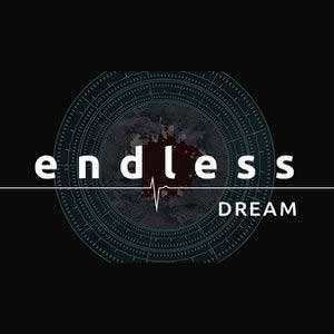 Endless Dream Key Kaufen Preisvergleich
