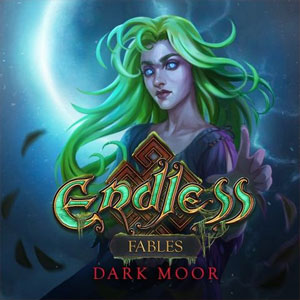 Endless Fables Dark