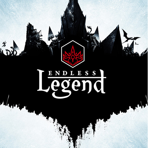 Endless Legend Classic to Emperor Pack Key Kaufen Preisvergleich