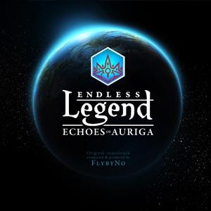 Endless Legend Echoes of Auriga Key Kaufen Preisvergleich