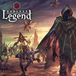 Endless Legend Guardians Key Kaufen Preisvergleich