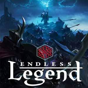 Endless Legend Shadows Key Kaufen Preisvergleich