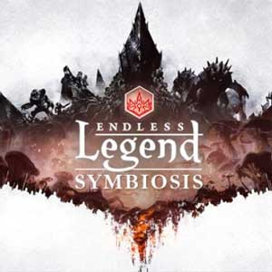 Endless Legend Symbiosis