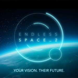 Endless Space 2 Key Kaufen Preisvergleich