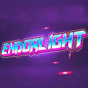 Endorlight Key Kaufen Preisvergleich