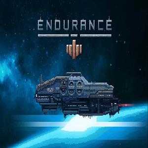 Kaufe Endurance space action Nintendo Switch Preisvergleich