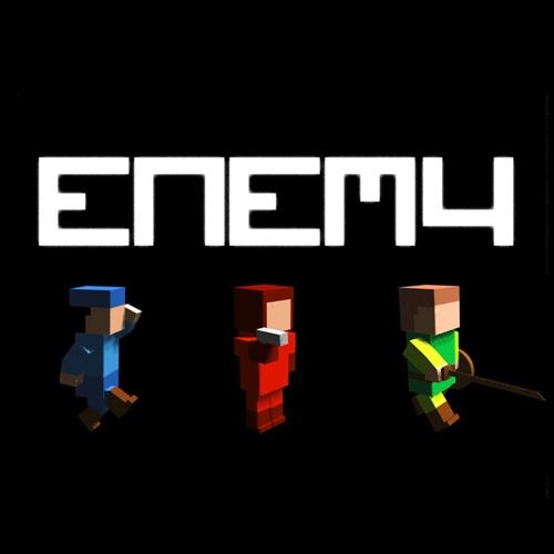 Enemy Key Kaufen Preisvergleich
