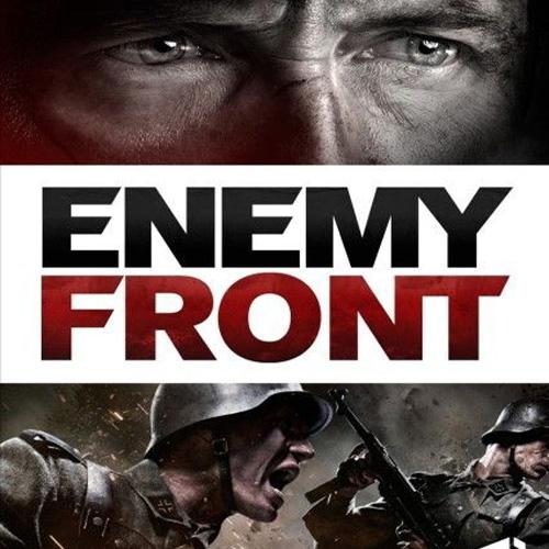 Enemy Front DLC Pack Key Kaufen Preisvergleich