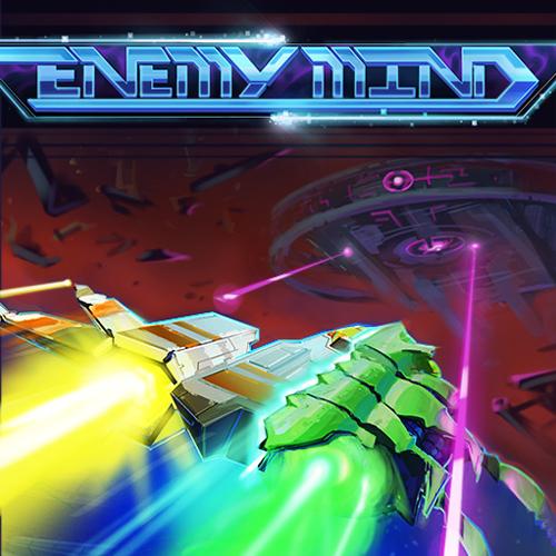 Enemy Mind Key Kaufen Preisvergleich