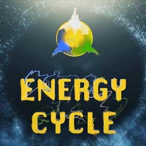 Kaufe Energy Cycle Xbox One Preisvergleich
