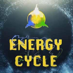 Energy Cycle Key Kaufen Preisvergleich